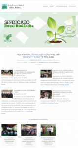 site-sindicato-rural-riolandia